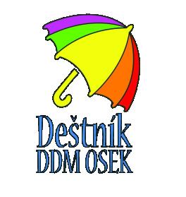 Logo DDM Osek