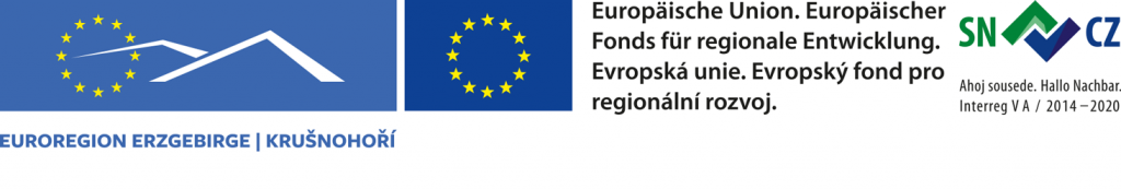 euroregion logo
